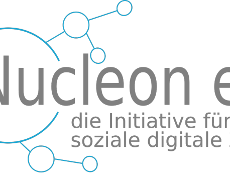 Jahreshauptversammlung Nucleon e.V.