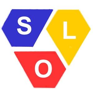 Senioren-Lernen-Online